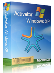 Windows XP Keys Pack