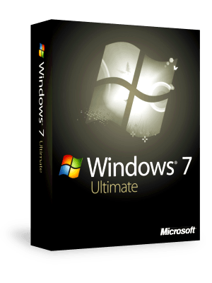 Windows 7 Ultimate USB-edition x86 RU/EN + WPI