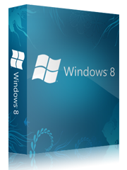 Microsoft Windows 8 M3 Build 7989 (x64)