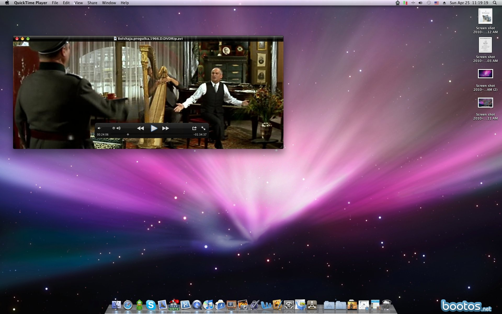 mac os x 10.6 snow leopard retail dvd iso download