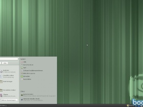 OpenSUSE 11.4 x86/x64 Final
