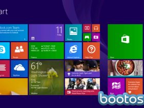 Windows 8.1 pro x64 Eng with updates 15.10.15 by dron48